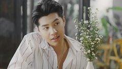 Giải trí - Lý do khiến MV của Noo Phước Thịnh bất ngờ biến mất khỏi Youtube