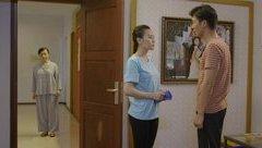Giải trí - Ngược chiều nước mắt tập 20: Bà Lâm nghi ngờ mối quan hệ của Thành và Mai