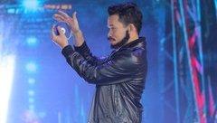 Giải trí - Xuất hiện 'thánh đĩa' gây náo loạn sân khấu Ảo thuật siêu phàm