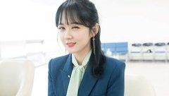 Giải trí - Clip: Jang Nara gây sốt khi hát lại bản hit 'Sweet Dream' sau 16 năm