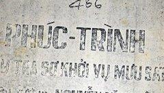 Chính trị - Hồi ức của chiến sĩ biệt động diệt ác, trừ gian rúng động Sài Gòn