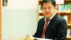 Giáo dục - TS. Đàm Quang Minh lý giải về chuyện thủ khoa thất nghiệp