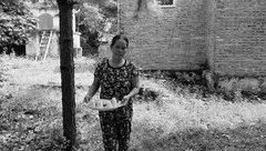 Giáo dục - Vụ đạn lạc ở Vĩnh Phúc:  Đang đi chùa đạn rơi trúng ngực