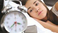 Sức khỏe - Vì sao người trẻ mắc hội chứng mất ngủ của người cao tuổi?