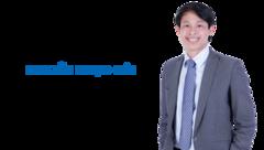 Giáo dục - Thi THPT Quốc gia 2018: Cách đạt điểm tối đa môn Vật lí