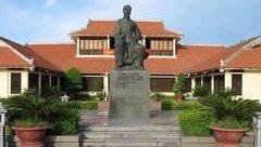 Văn hoá - Thừa Thiên - Huế: Tìm kiếm nơi nguyên táng của đại thi hào Nguyễn Du