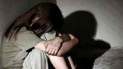 Hồ sơ điều tra - Bản án cho nam sinh lớp 10 hiếp dâm bé gái 5 tuổi vì lên cơn nghiện sex