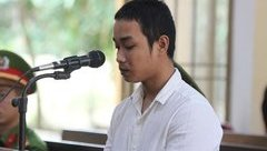 Hồ sơ điều tra - Lý do trả hồ sơ điều tra bổ sung vụ chồng tẩm xăng đốt vợ ở Quảng Nam