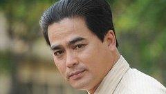 Ngôi sao - Diễn viên Nguyễn Hoàng qua đời sau 2 năm chống chọi với bệnh tật