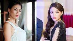 """Ngôi sao - Trang Trần: """"Tôi không nói Kỳ Duyên PR đồ kém chất lượng"""""""