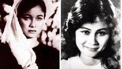 Ngôi sao - NSND Tuệ Minh – vợ cố nhà thơ Nguyễn Đình Thi qua đời đúng ngày sinh nhật