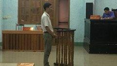 Pháp luật - Miễn hình phạt cho kiểm lâm bắt chết người chở gỗ lậu
