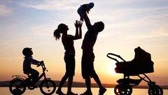 Đời sống - Đi tìm lời giải cho chuyện con anh, con tôi, con chúng ta