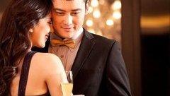 Gia đình - Hai lý do để đàn ông không ngoại tình