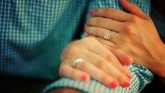Gia đình - Phụ nữ nếu chưa kết hôn thì đừng tùy tiện gọi đàn ông là 'chồng'