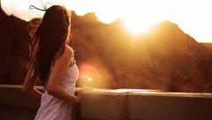 Gia đình - Ngôn tình có thật: Ngỡ tình một đêm hóa ra nghĩa một đời