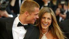 Ngôi sao - Brad Pitt và Jennifer Aniston 'gương vỡ lại lành': Tin vui hay tin vịt?