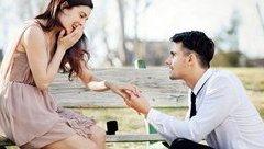 Gia đình - Phụ nữ hãy hỏi người đàn ông của mình câu này trước khi quyết định tiến tới hôn nhân