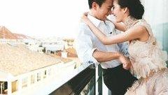 Gia đình - 5 điều một người vợ thông minh không bao giờ đòi hỏi từ chồng