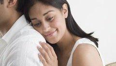 Tâm sự - Phụ nữ không phải cứ hết lòng vì đàn ông là sẽ được trân trọng và thương quý