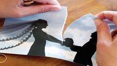 Gia đình - Đứng trước quyết định ly hôn, phụ nữ lo sợ điều gì?