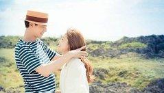 Gia đình - Chỉ cần anh thương cô ấy chân thành, cô ấy sẽ yêu anh trọn vẹn cả một cuộc đời