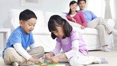 Gia đình - Cha mẹ hãy quan tâm, dạy dỗ con ngay từ giai đoạn sơ sinh và buông tay đúng lúc