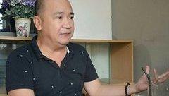 Giải trí - Nghệ sĩ Hoàng Sơn: Quá khứ nghèo khó vẫn luôn sống mãi trong tôi