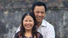 Gia đình - Chàng trai xứ Nghệ tiết lộ chuyện tình yêu lãng mạn của cha mẹ