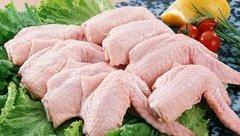 Gia đình - Món ngon mỗi ngày: Tuyệt chiêu làm cánh gà chiên coca hấp dẫn