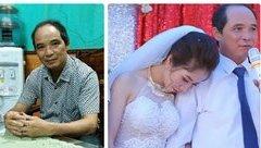 Đời sống - Bố tiễn con gái về nhà chồng: Con gái tôi sống rất tình cảm!