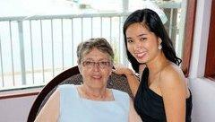 Gia đình - Nàng dâu Việt và bí quyết chinh phục mẹ chồng ngoại