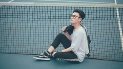 Cộng đồng mạng - Chàng trai 10X gặp phiền phức khi bỗng dưng nổi tiếng