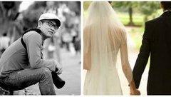"""Cộng đồng mạng - Câu hỏi """"lấy vợ là lấy cho mình hay cho bố mẹ?"""" khiến dân mạng tranh cãi gay gắt"""
