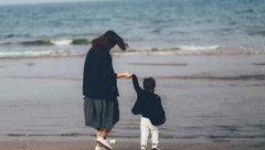 Cộng đồng mạng - Chuyện nàng dâu ở cữ phàn nàn về mẹ chồng: Mẹ chồng chứ không phải ô sin