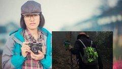 Cộng đồng mạng - Phượt thủ tử nạn: Dân phượt truyền nhau kinh nghiệm leo núi, đi rừng an toàn