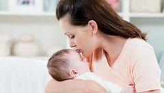 Cộng đồng mạng - Mẹ trẻ lo lắng vì thói quen sử dụng điều hòa của chồng khiến con bị bệnh