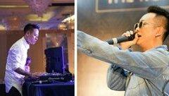 """Sự kiện - DJ Minh Trí, Justa Tee """"quậy tưng"""" trong đêm dạ hội """"The Roaring '20s"""""""