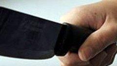 An ninh - Hình sự - Tạm giữ đối tượng đánh chết bà nội vì…bị đánh thức