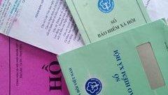 Xã hội - Khởi kiện doanh nghiệp nợ tiền bảo hiểm: Đòi tiền tỷ, thu tiền triệu