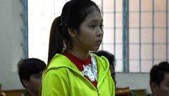 Hồ sơ điều tra - Tiếp tay cho bạn gây án, thiếu nữ 18 tuổi lĩnh 12 năm tù