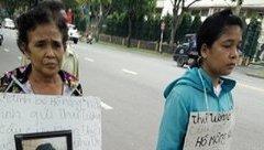 Hồ sơ điều tra - Ngày mai, xét xử người hàng xóm dâm ô trẻ em ở Cà Mau