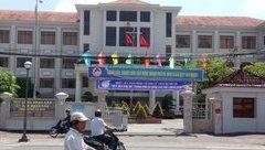 Chính trị - Cà Mau xin chủ trương miễn nhiệm Chủ tịch UBND thành phố