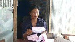 Tin nhanh - Vụ CSGT bị tố đạp vào ngực dân: Điều chuyển công tác Phó Trưởng Công an huyện