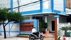 Hồ sơ điều tra - Vụ án lao động tại công ty Cấp nước Cà Mau: VKS xác định có nhiều vi phạm pháp luật