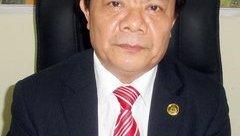 Tin tức - Chính trị - Hải Phòng: Cách chức Phó bí thư Huyện ủy An Lão