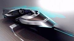 """Xe++ - Thương hiệu ô tô Peugeot """"lấn sân"""" làm thuyền điện"""