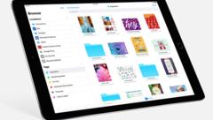 Công nghệ - Có gì mới trên iOS 11 vừa ra mắt?