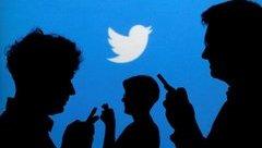 Công nghệ - Twitter đóng cửa gần 1 triệu tài khoản khủng bố