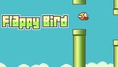 Công nghệ - iOS 11 chính thức ngừng hỗ trợ Flappy Bird